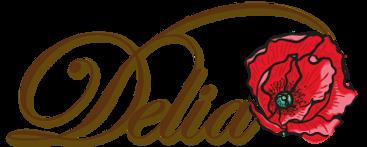 Delia Esthétique